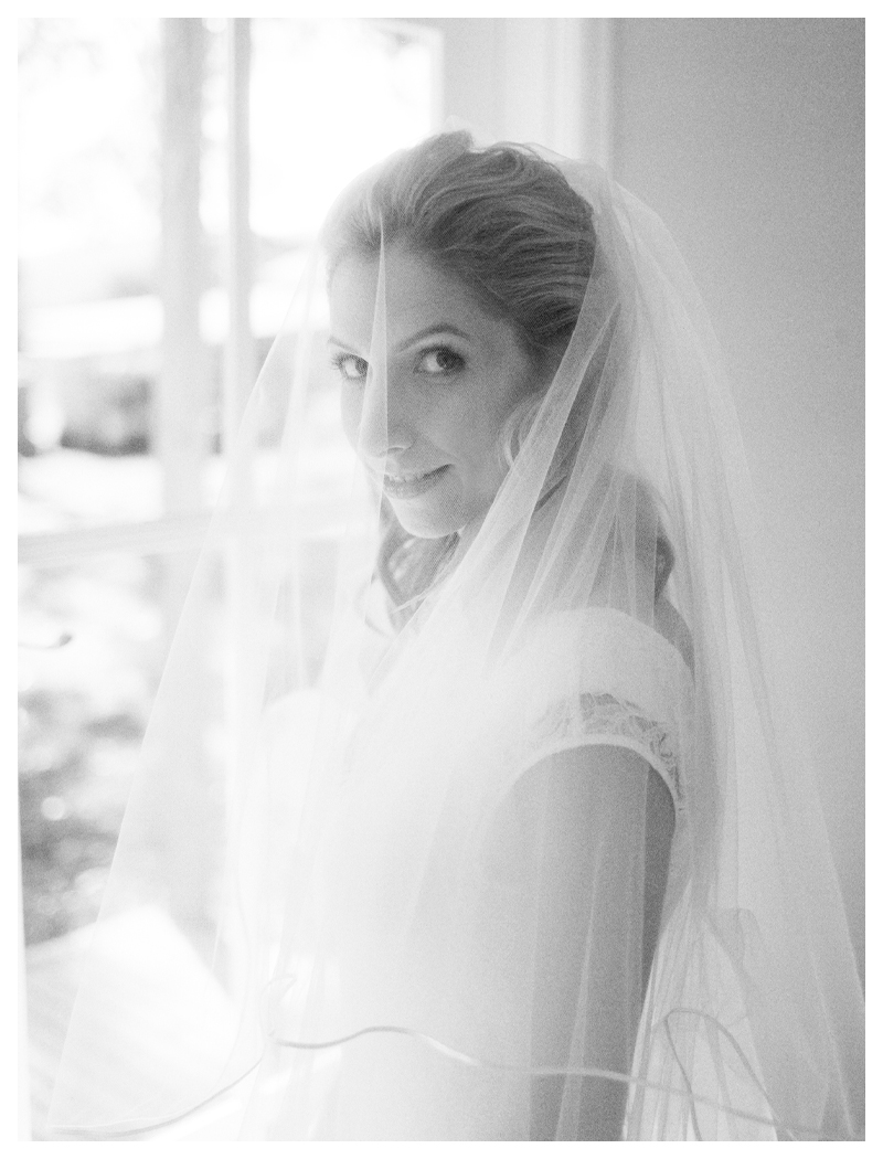 Ashton Jean-Pierre Photography 4.jpg