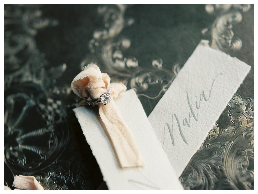 Ashton Jean-Pierre Photography 5.jpg