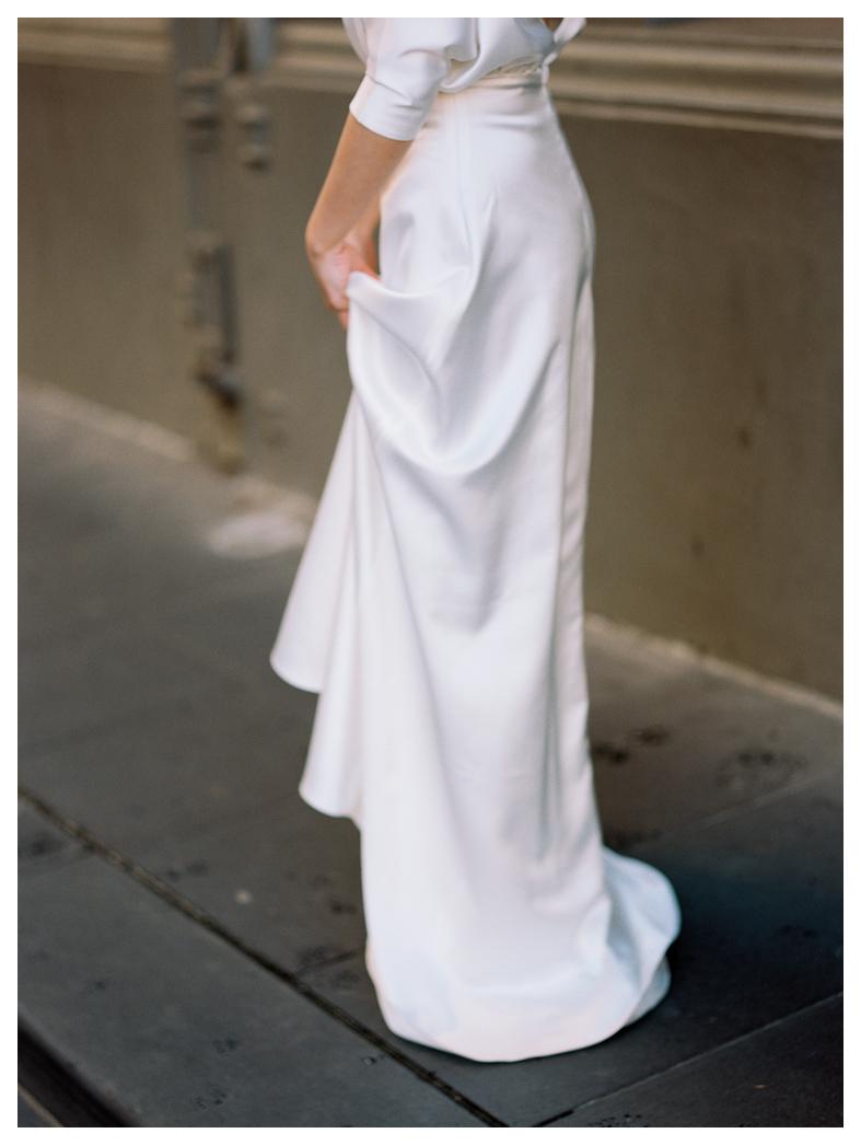 Ashton Jean-Pierre Photography 20.jpg