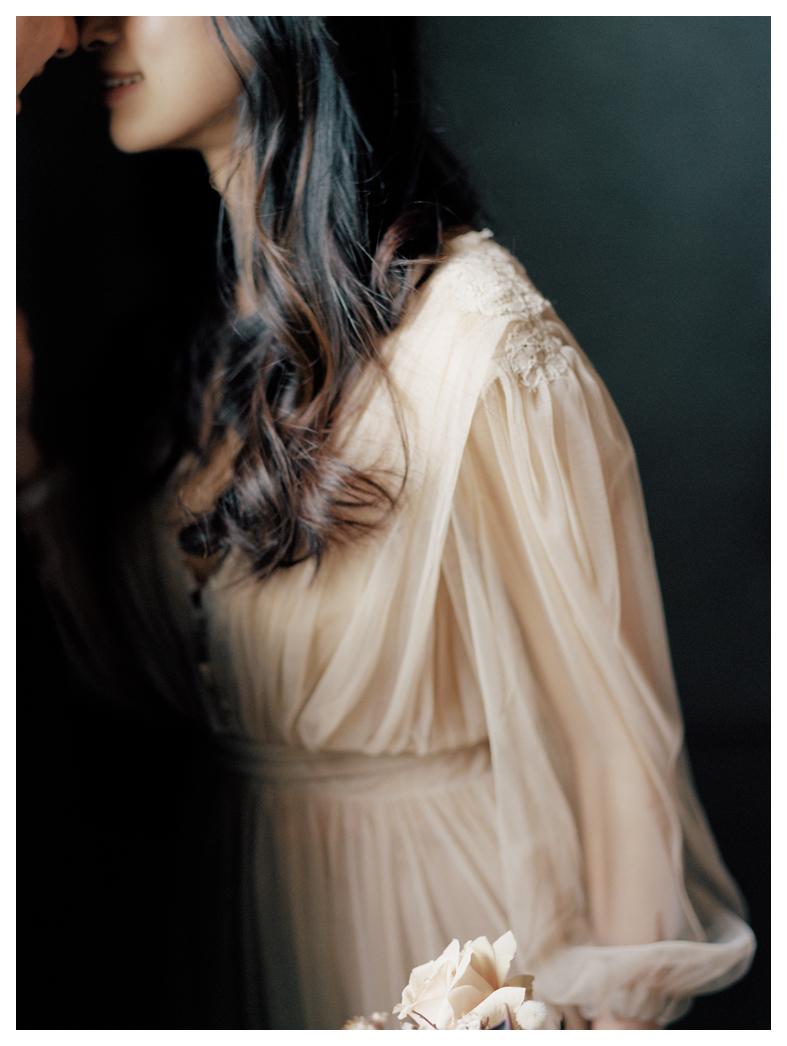 Ashton Jean-Pierre Photography 22.jpg