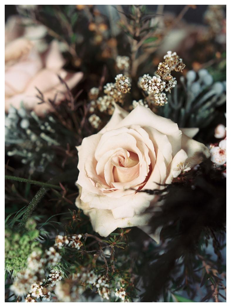 Ashton Jean-Pierre Photography 34.jpg