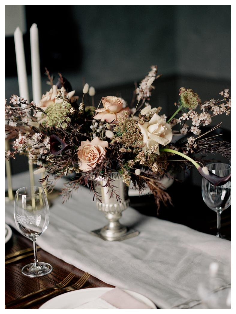 Ashton Jean-Pierre Photography 38.jpg
