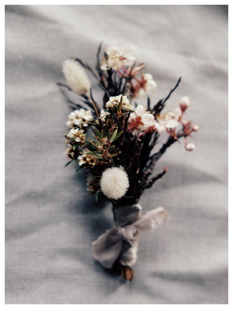 Ashton Jean-Pierre Photography 39.jpg