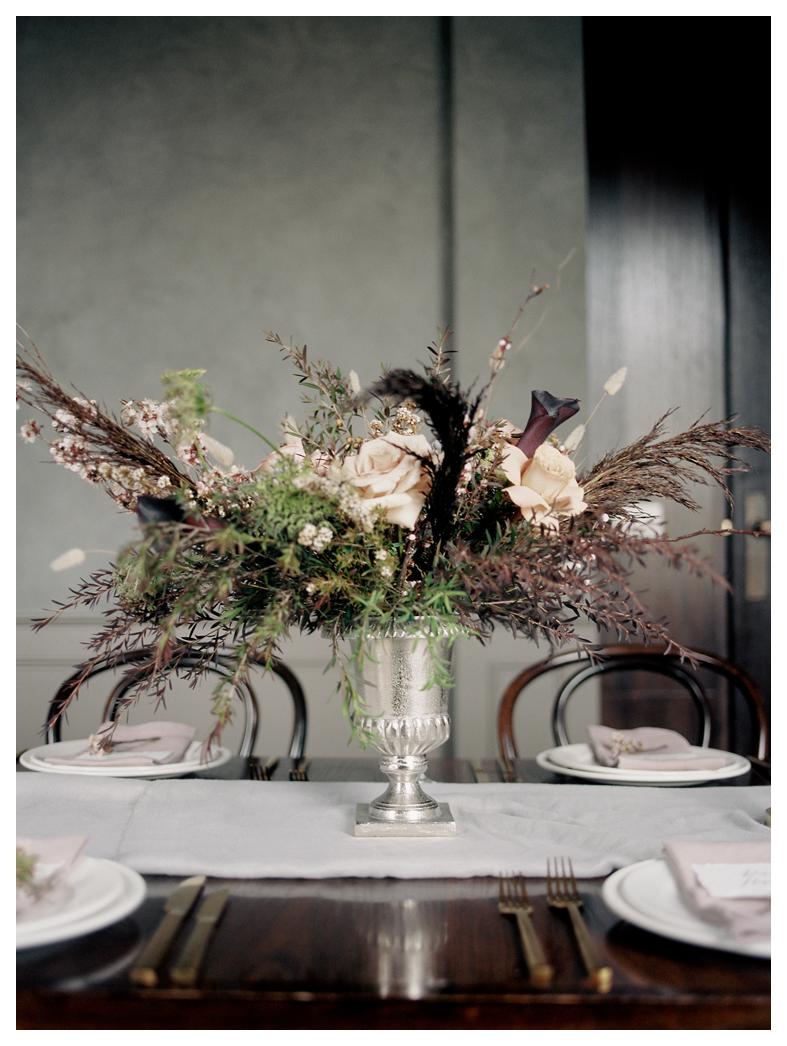 Ashton Jean-Pierre Photography 41.jpg