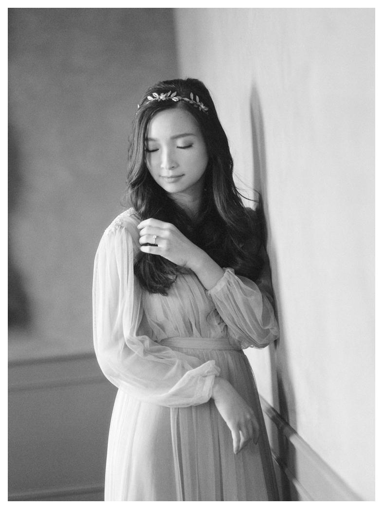 Ashton Jean-Pierre Photography 46.jpg