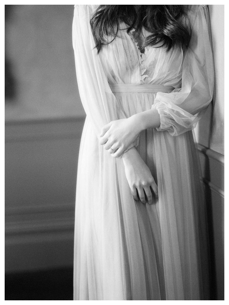Ashton Jean-Pierre Photography 47.jpg