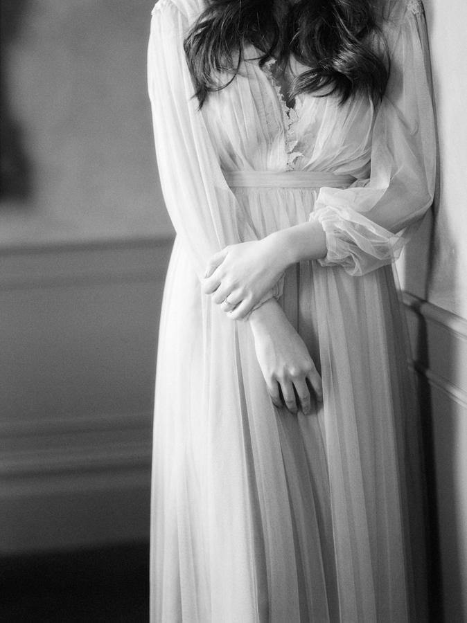 Ashton Jean-Pierre Photography Nadia & Victor-218.jpg