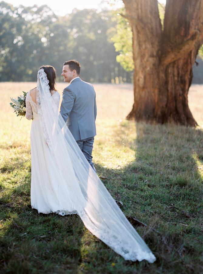 Ashton Jean-Pierre Joanna & Jason COUPLE-1.jpg