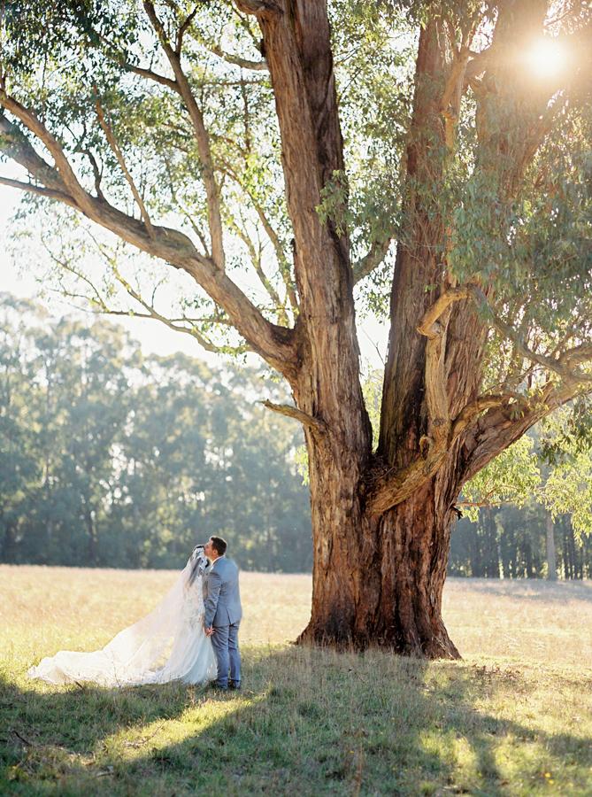Ashton Jean-Pierre Joanna & Jason COUPLE-4.jpg