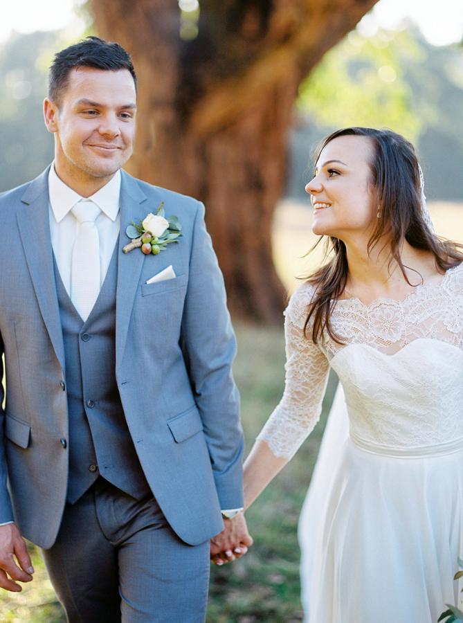 Ashton Jean-Pierre Joanna & Jason COUPLE-44.jpg