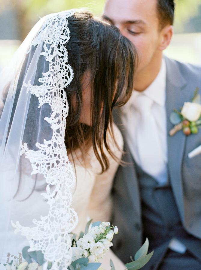 Ashton Jean-Pierre Joanna & Jason COUPLE-98.jpg