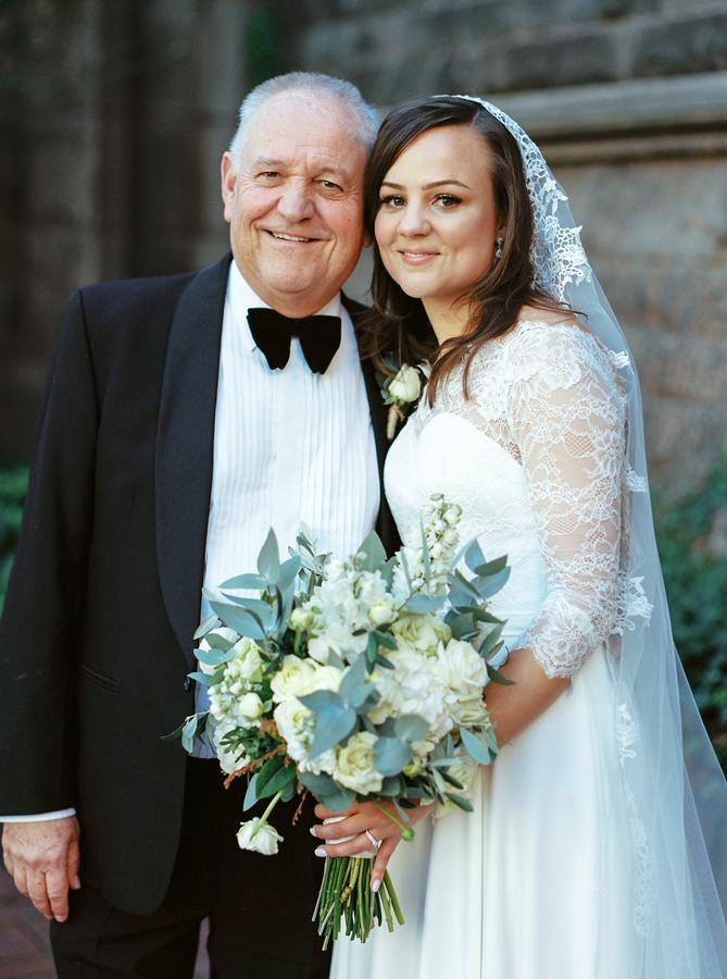 Ashton Jean-Pierre Joanna & Jason FAMILY-29.jpg