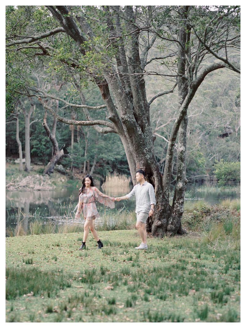 Ashton Jean-Pierre fine art film wedding Photography Sydney -16.jpg
