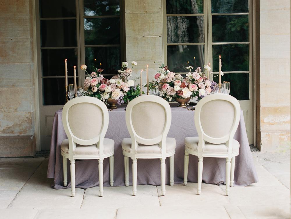 Ashton_Jean-Pierre_wedding_Australia_-_12.jpg