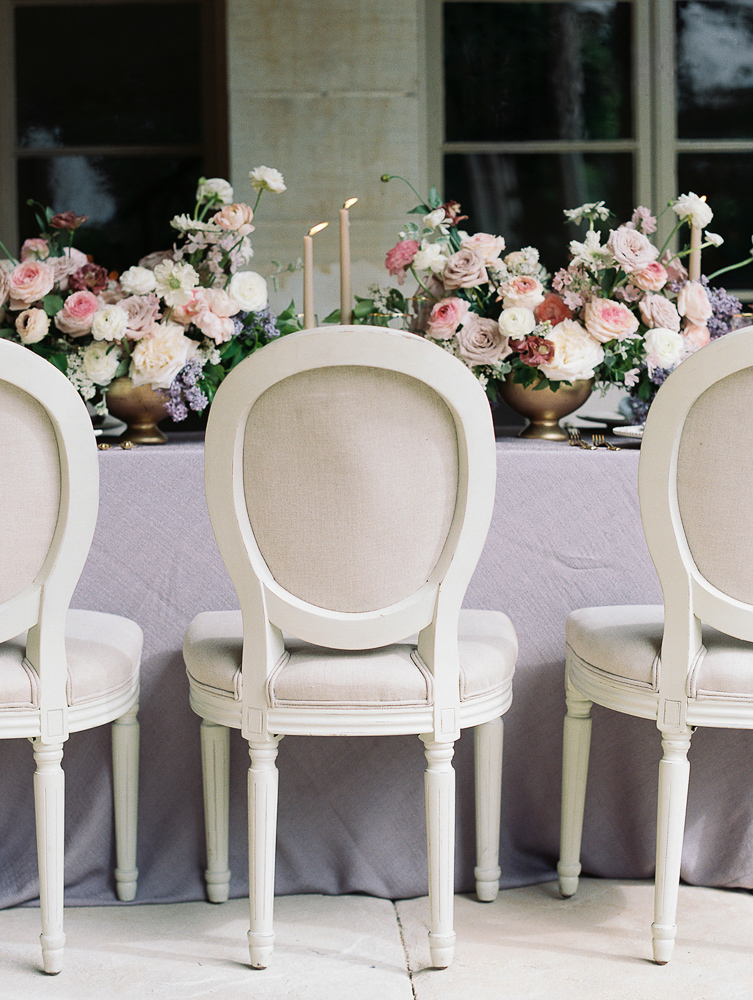 Ashton_Jean-Pierre_wedding_Australia_-_16.jpg