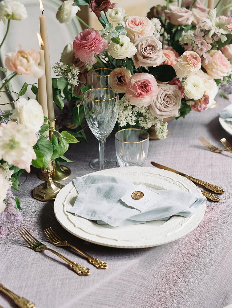 Ashton_Jean-Pierre_wedding_Australia_-_17.jpg