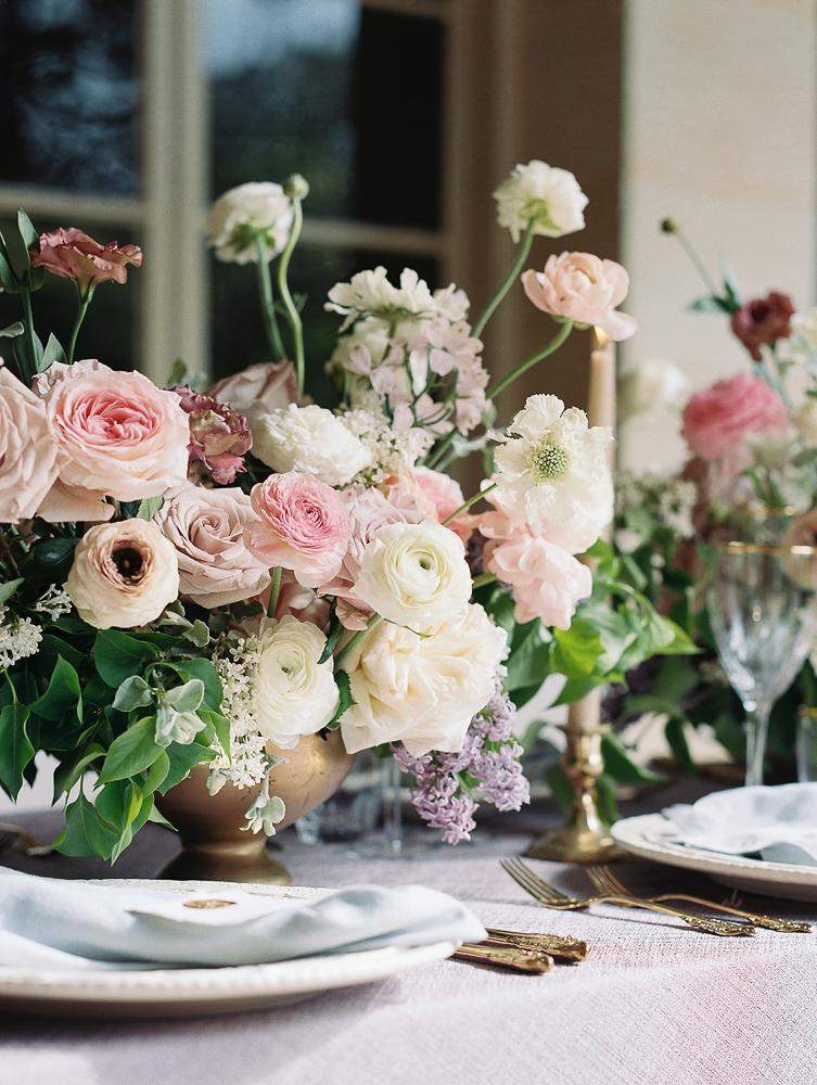 Ashton_Jean-Pierre_wedding_Australia_-_19.jpg