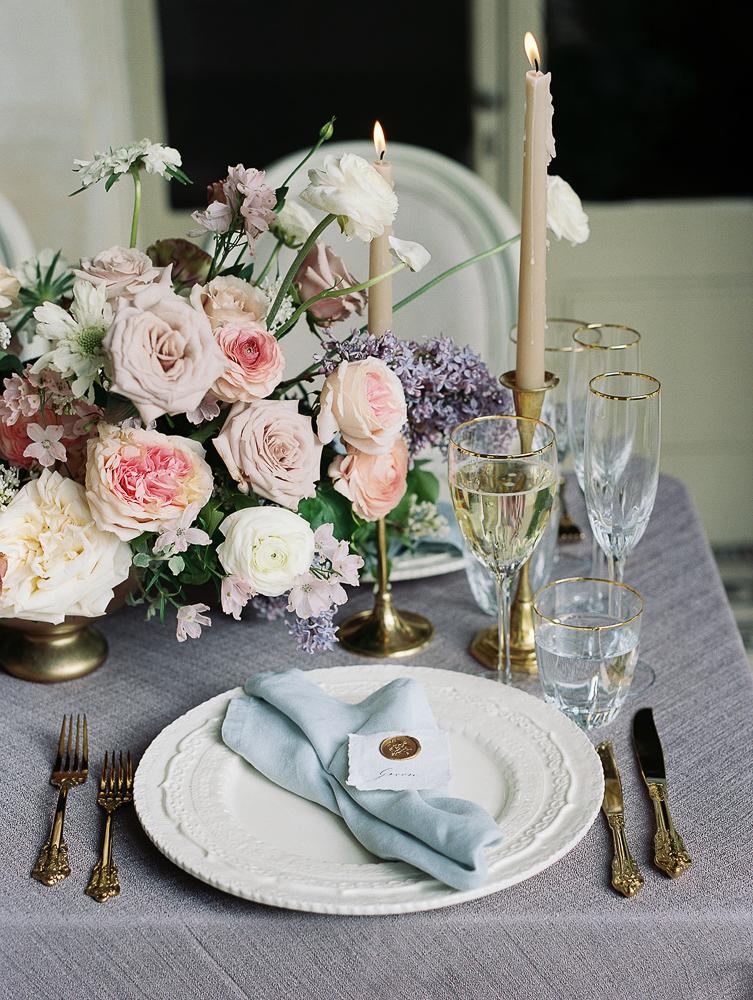 Ashton_Jean-Pierre_wedding_Australia_-_21.jpg