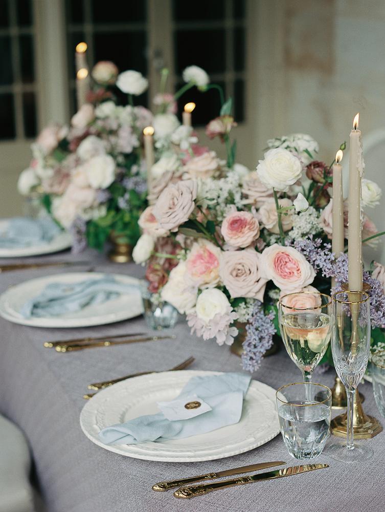 Ashton_Jean-Pierre_wedding_Australia_-_24.jpg