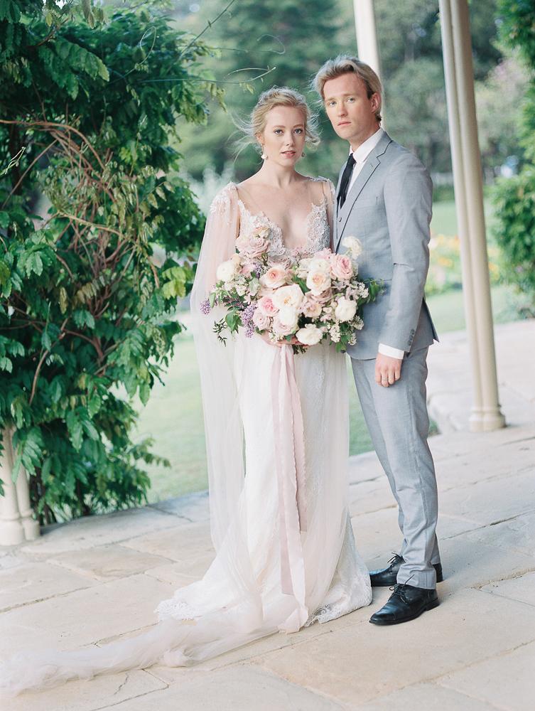 Ashton_Jean-Pierre_wedding_Australia_-_25.jpg