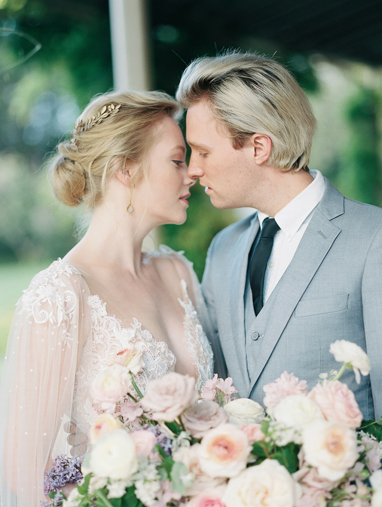 Ashton_Jean-Pierre_wedding_Australia_-_29.jpg