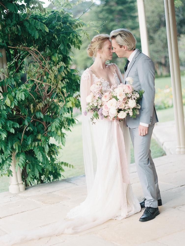 Ashton_Jean-Pierre_wedding_Australia_-_32.jpg