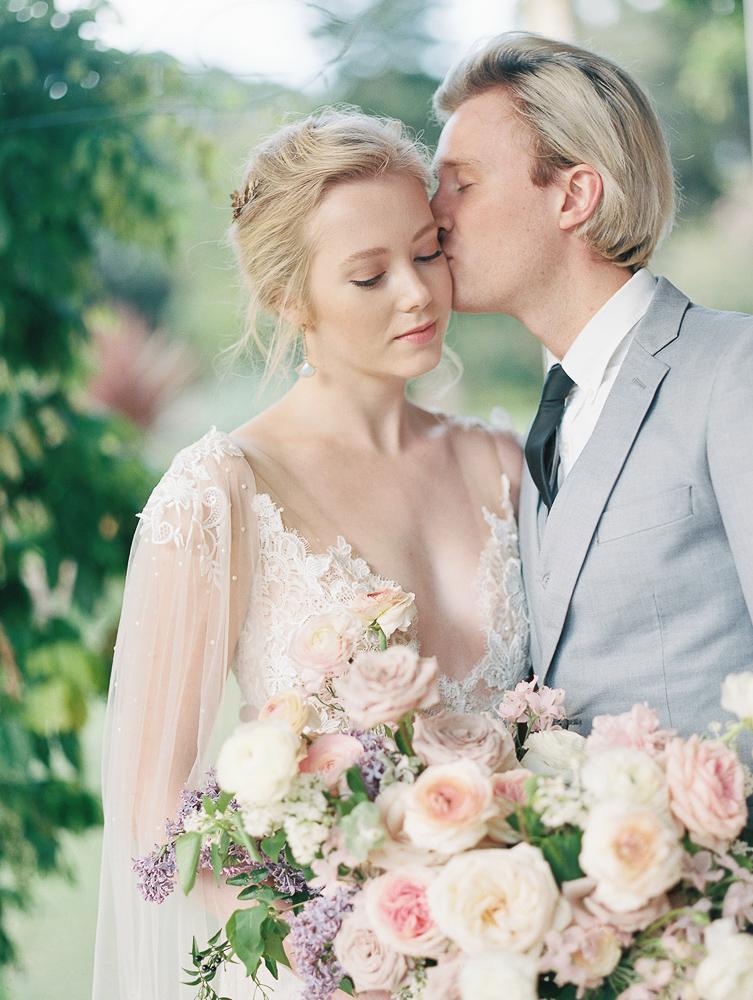Ashton_Jean-Pierre_wedding_Australia_-_34.jpg