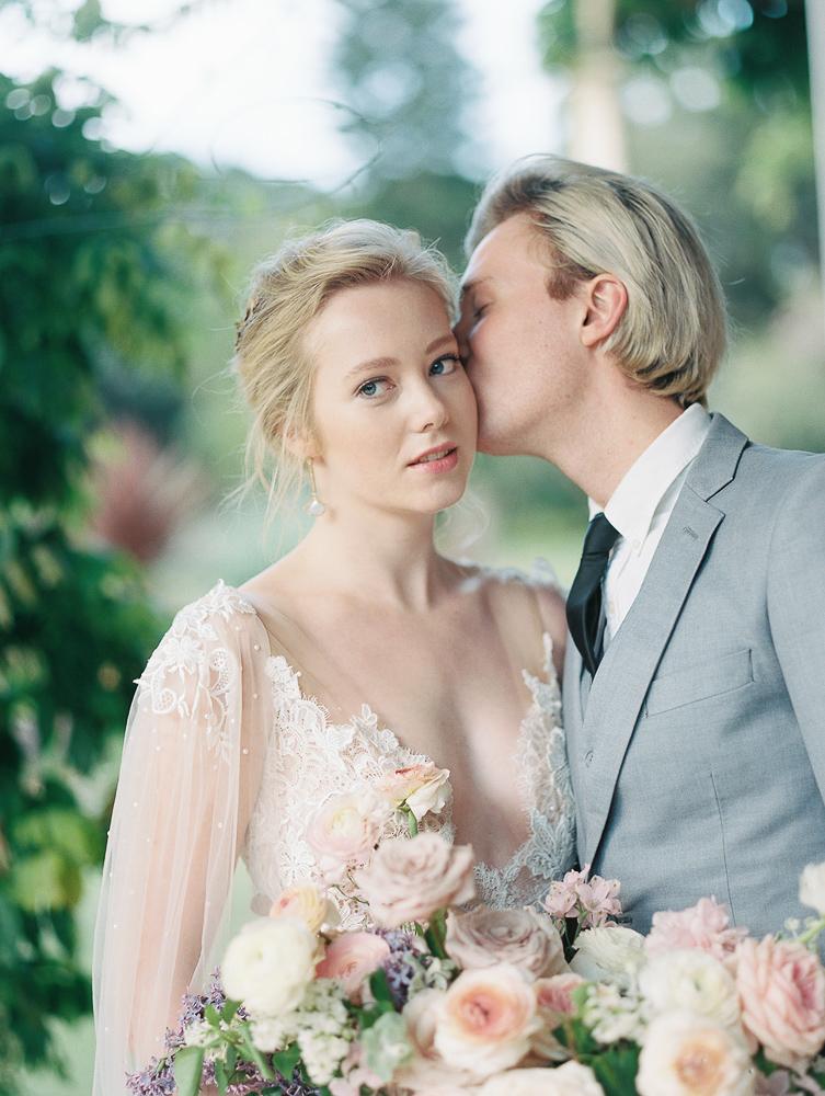 Ashton_Jean-Pierre_wedding_Australia_-_35.jpg