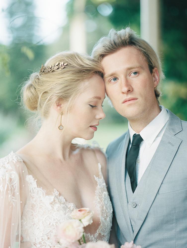 Ashton_Jean-Pierre_wedding_Australia_-_36.jpg