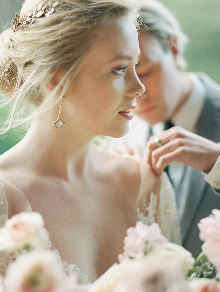 Ashton_Jean-Pierre_wedding_Australia_-_38.jpg