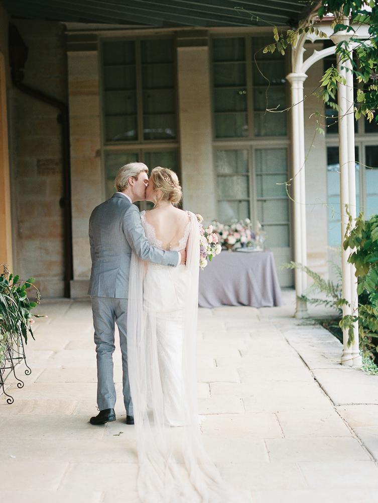 Ashton_Jean-Pierre_wedding_Australia_-_39.jpg