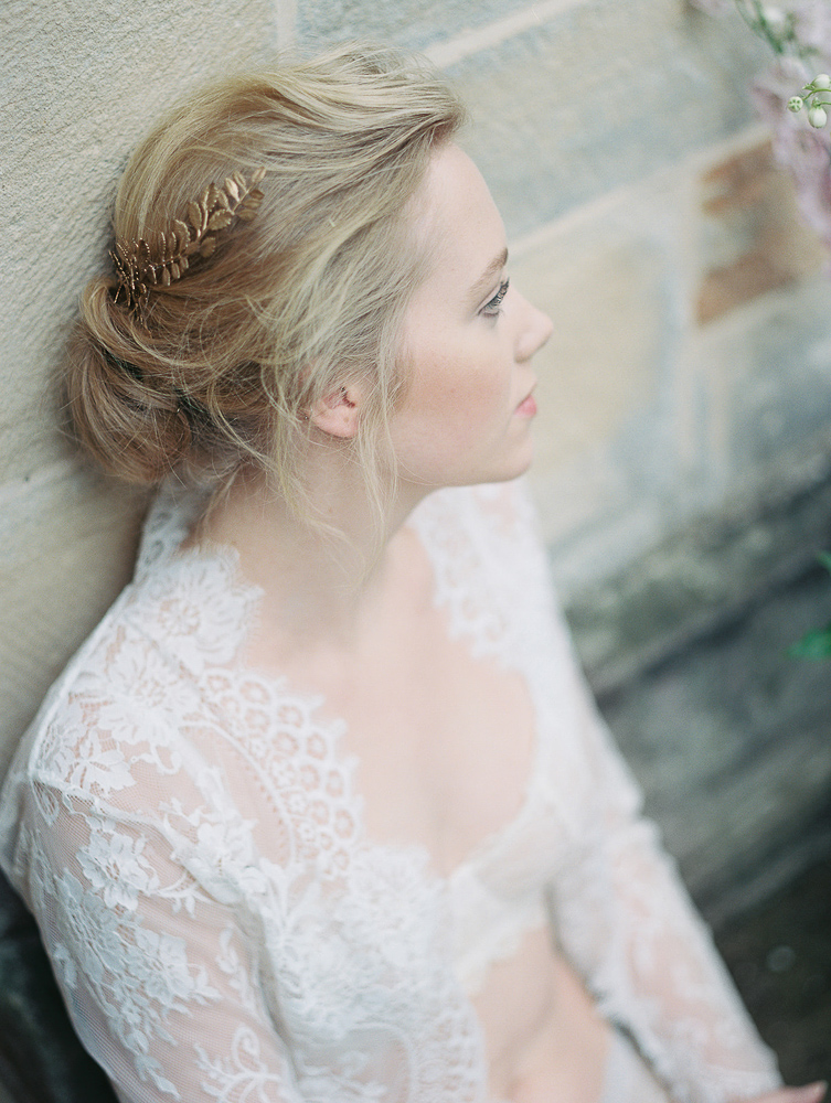 Ashton_Jean-Pierre_wedding_Australia_-_40.jpg