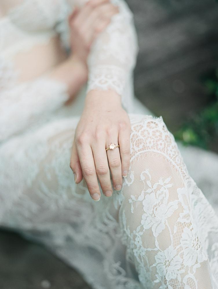 Ashton_Jean-Pierre_wedding_Australia_-_41.jpg