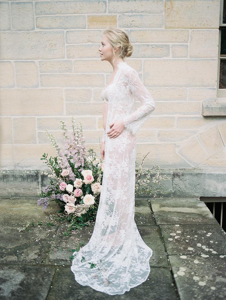 Ashton_Jean-Pierre_wedding_Australia_-_43.jpg