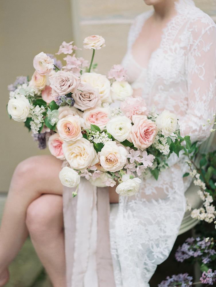 Ashton_Jean-Pierre_wedding_Australia_-_46.jpg