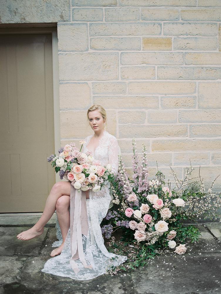 Ashton_Jean-Pierre_wedding_Australia_-_45.jpg