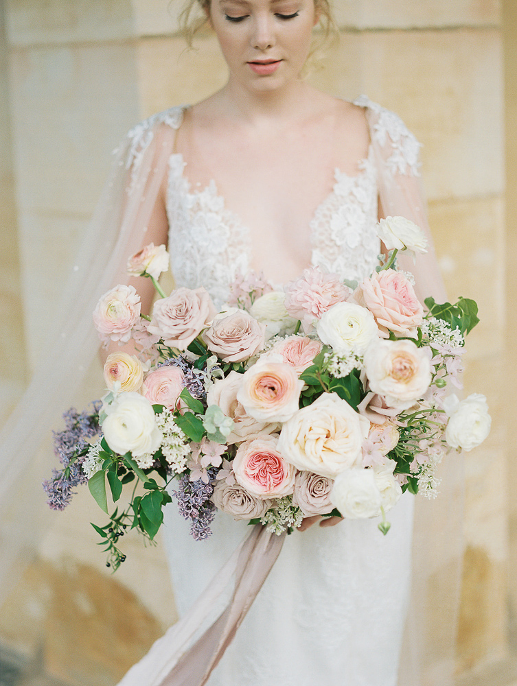 Ashton_Jean-Pierre_wedding_Australia_-_50.jpg
