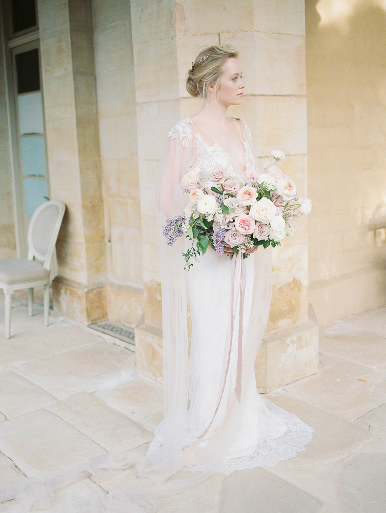 Ashton_Jean-Pierre_wedding_Australia_-_54.jpg