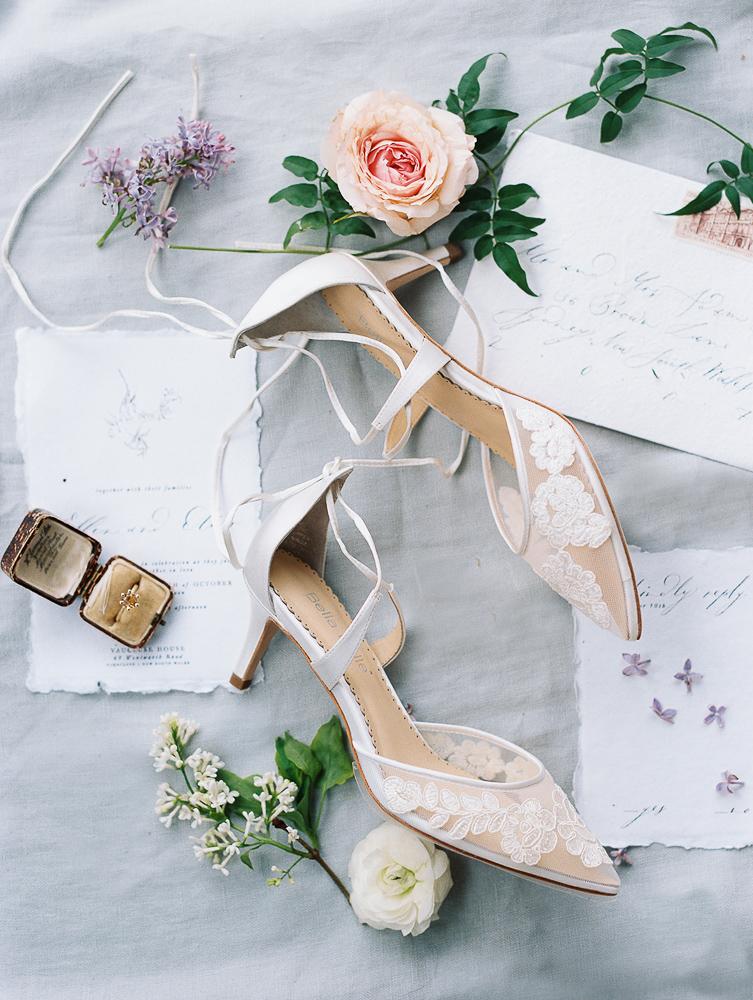 Ashton_Jean-Pierre_wedding_Australia_-_57.jpg