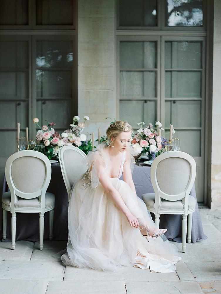 Ashton_Jean-Pierre_wedding_Australia_-_59.jpg