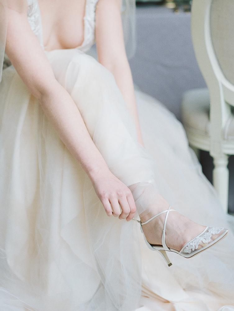 Ashton_Jean-Pierre_wedding_Australia_-_61.jpg