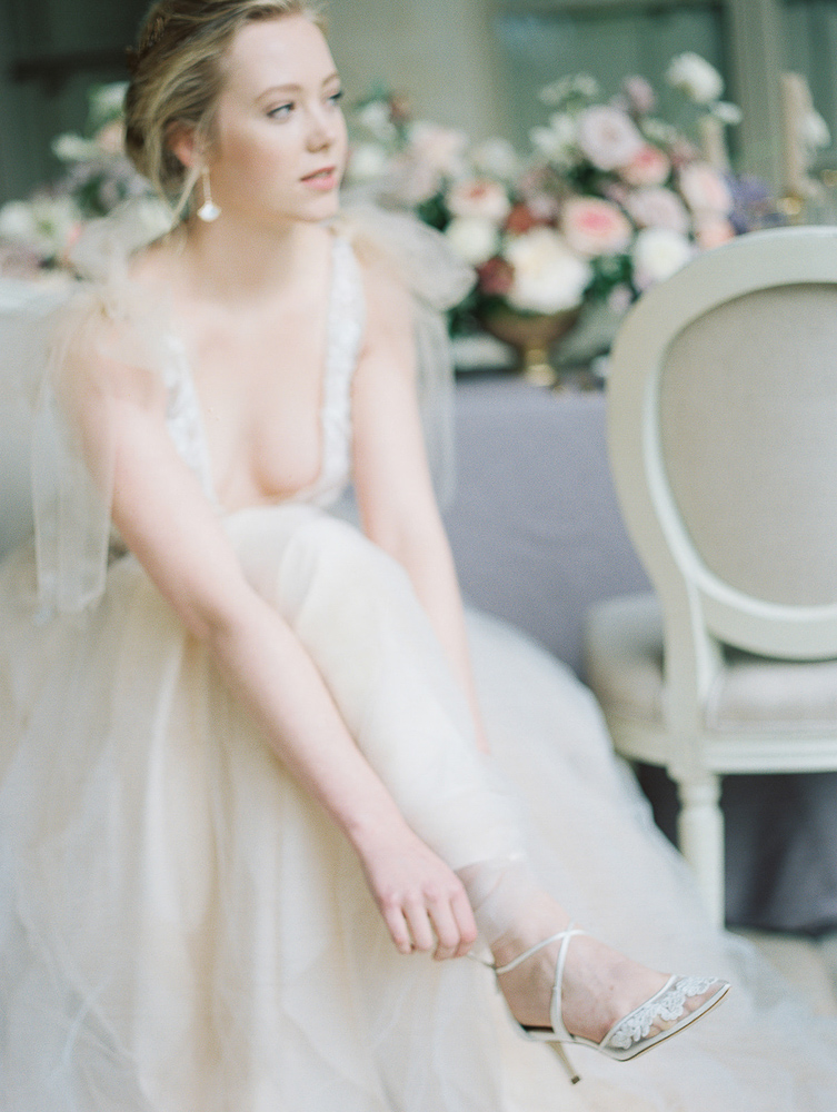 Ashton_Jean-Pierre_wedding_Australia_-_62.jpg
