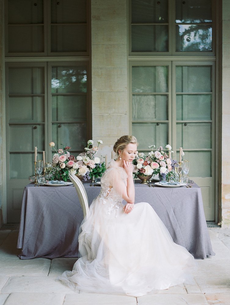 Ashton_Jean-Pierre_wedding_Australia_-_67.jpg
