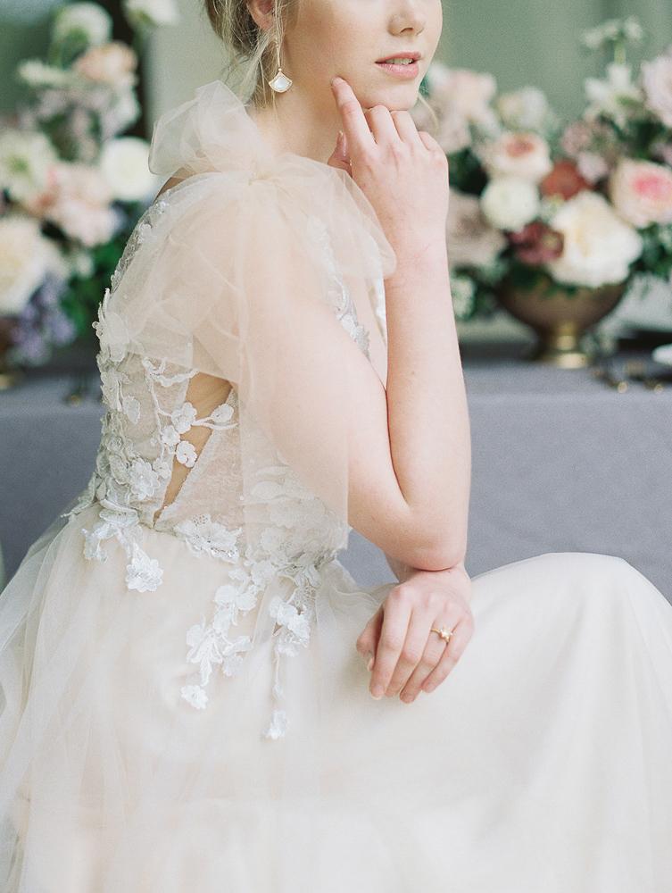 Ashton_Jean-Pierre_wedding_Australia_-_69.jpg