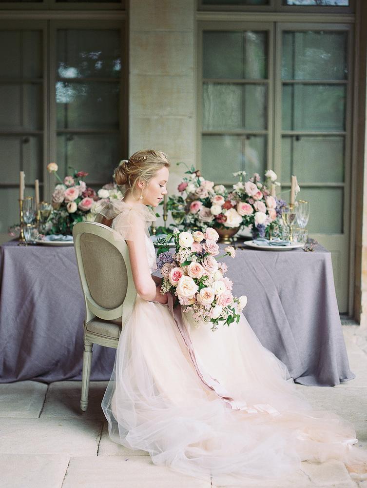 Ashton_Jean-Pierre_wedding_Australia_-_75.jpg