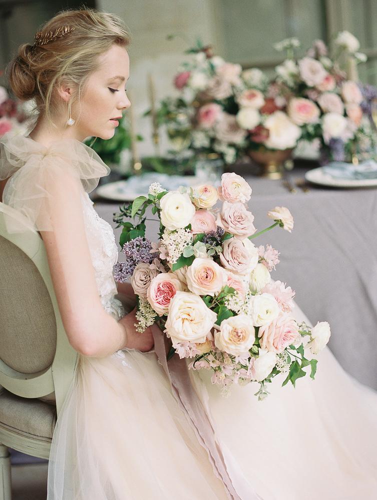 Ashton_Jean-Pierre_wedding_Australia_-_76.jpg