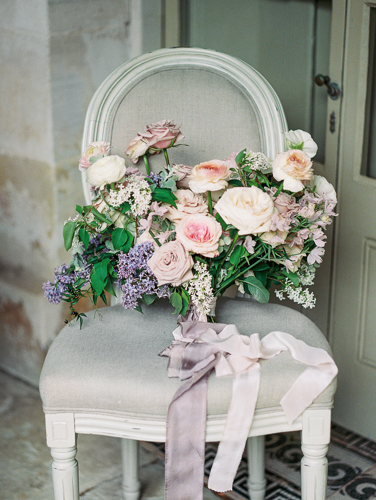 Ashton_Jean-Pierre_wedding_Australia_-_82.jpg