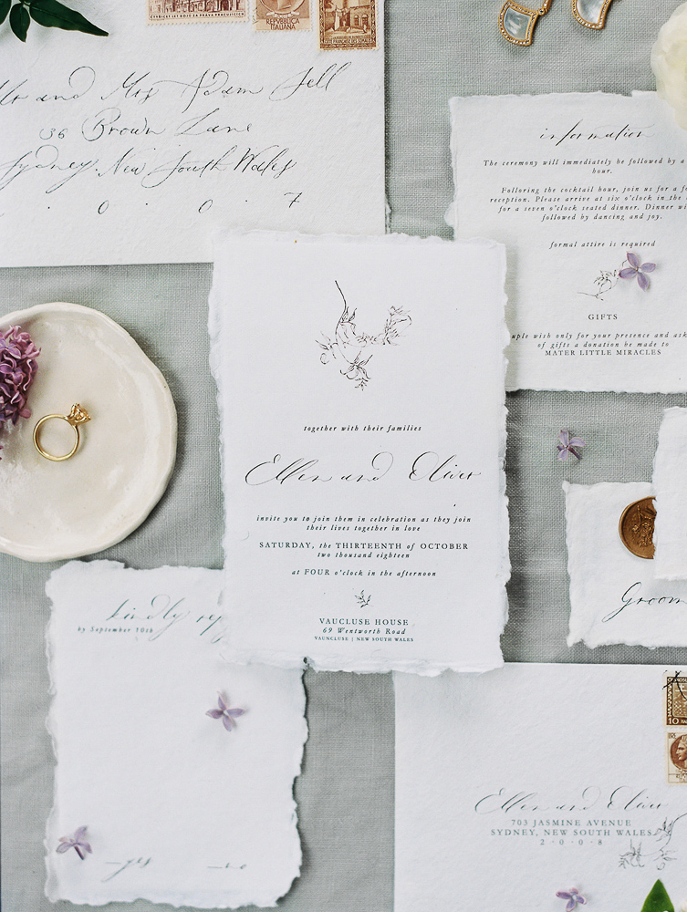 Ashton_Jean-Pierre_wedding_Australia_-_90.jpg
