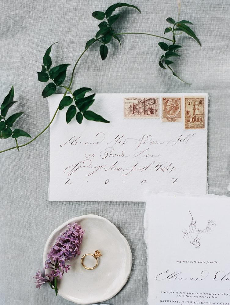 Ashton_Jean-Pierre_wedding_Australia_-_92.jpg