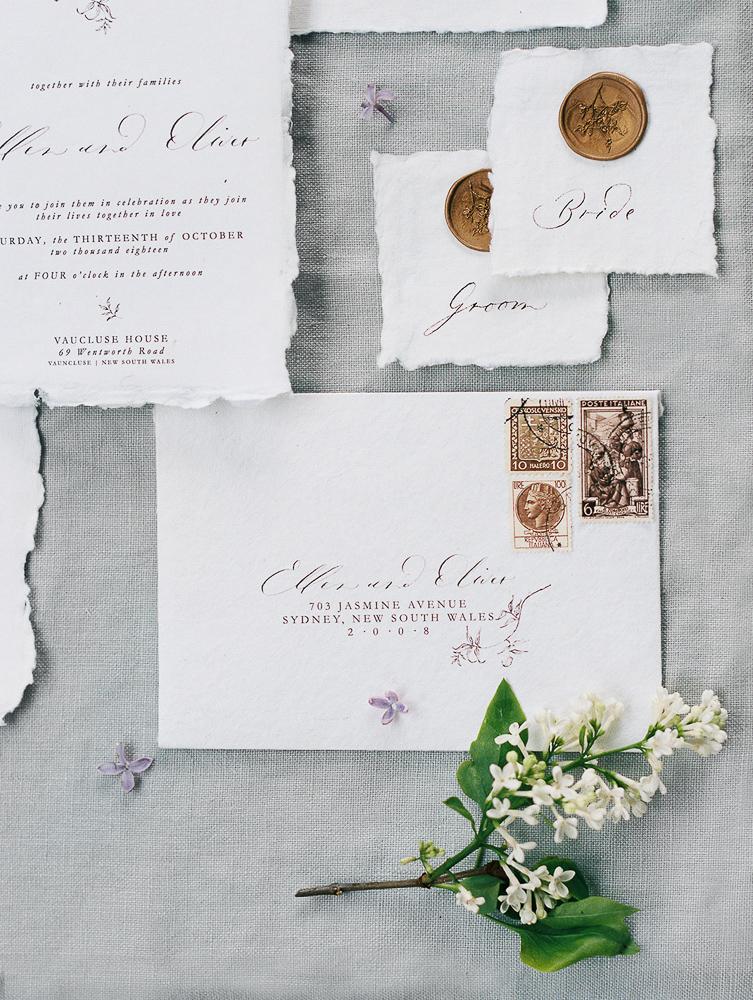 Ashton_Jean-Pierre_wedding_Australia_-_94.jpg